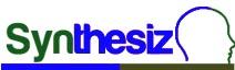 FM Synthesiz Nigeria Ltd.