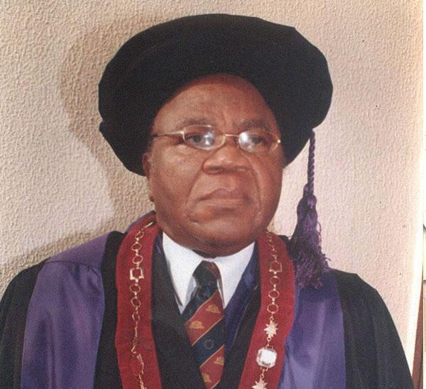 A Tribute to Amaechi Obiora, the 'O' of EKO Hospital